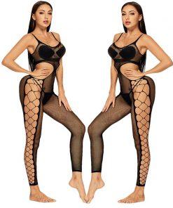sexy tight leggings for women plus size
