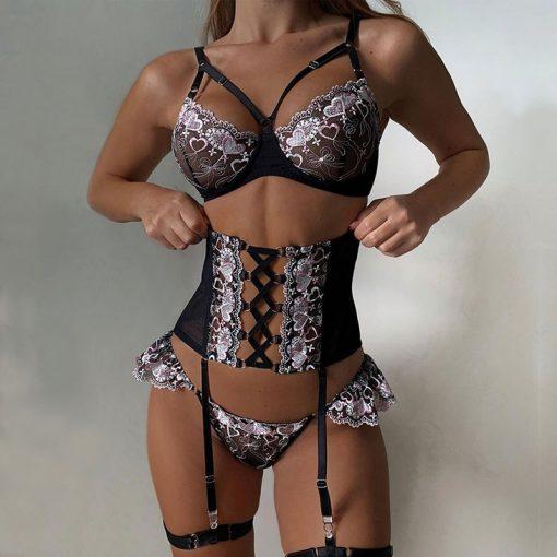 cheap lingerie sets