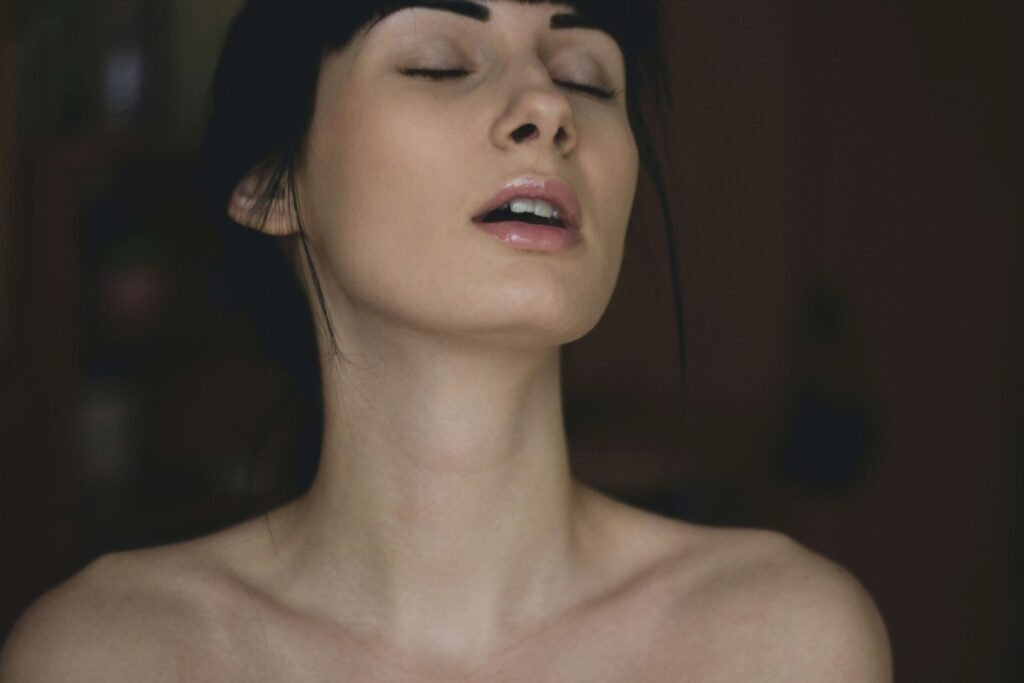 Does Viagra Increase Sex Drive?