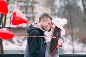 Free Dating Sites For Men and Women