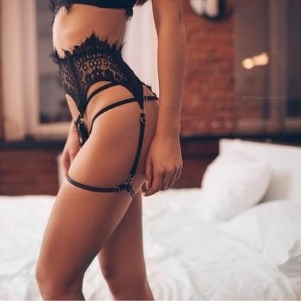 cheap lingerie