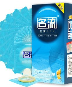 6 inch condoms