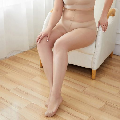 pantyhose for plus size